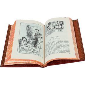 Собрание сочинений в 3 томах /Вайнер А.А., Вайнер Г.А./