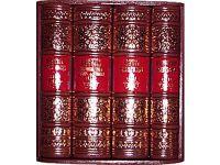 Священные книги. Библия. Святое Евангелие. Псалтырь пророка Давида. Православный Молитвослов