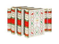 Библиотека детской классики.Комплект в 50 томах