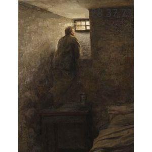 Преступление и наказание /Достоевский Ф. М./