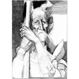 Хитроумный идальго Дон Кихот Ламанчский /Сервантес С. М./