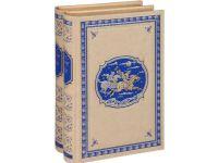 Короли океана. В 2 томах /Элфферс Дж./