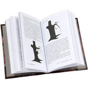 Искусство манипуляции. В 3 томах /Фексеус Х. /