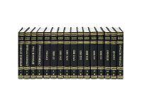 Большая история искусства. В 16 томах