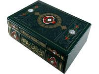 Коран. Хадисы пророка. В 1-2 книги