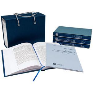 Будь первым. Подарочный комплект из 3 книг