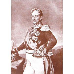 Николаевские жандармы и литература 1826-1855гг.  /Лемке М.К./