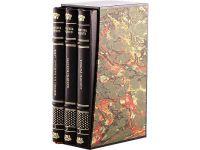 Политика мудрого. В 3 томах /Грин Р., Толстой Л.Н./
