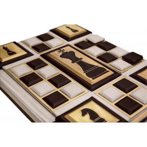 Шахматы. 2000 лет истории
