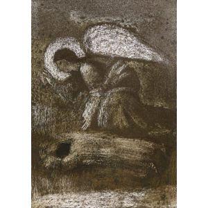 Ветхий Завет. Книга пророка Даниила